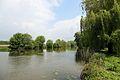 Le Loir R01.jpg