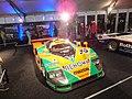 Le Mans 2013 (67 of 631) (9346889680).jpg