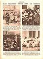 Le Miroir, n°56. Noël 1914 (p.7).jpg