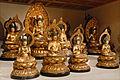 Le Panthéon bouddhique (musée Guimet) (5422563138).jpg