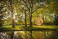 Le Parc leonardo da Vinci les toiles géantes.jpg
