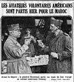 Le Petit journal Parti social bpt6k629272z 1.jpg