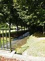 Le Quesne, Somme, France (3).JPG