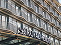 Le Royal Meridien Hamburg.JPG