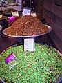 Le Salon du Chocolat - Paris 2006 - 15 (3081146822).jpg