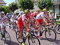Le Touquet-Paris-Plage Tour de France 20140708 373.JPG