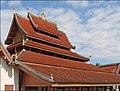 Le Vat Mai (Luang Prabang) (4338802468).jpg