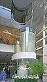 Le centre Nicolas G. Hayek (Tokyo, Japon) (42700044401).jpg