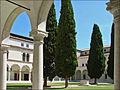 Le cloître des cyprès (Fondation Cini, Venise) (3784340767).jpg
