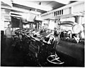 Le dreadnought Cavour - Médiathèque de l'architecture et du patrimoine - AP62T081242.jpg