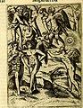 Le imagini de gli dei de gli antichi (1609) (14559579930).jpg