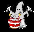 Le p'tit cabaliste-anniversaire.png