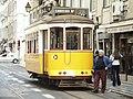 Le tram 28 de Lisbonne - panoramio.jpg
