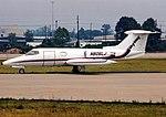 Lear Jet 23, SkyWay Enterprises AN0215751.jpg