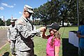 Learning to Salute (20975512234).jpg