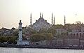 Leaving Istanbul 06 (7697766168).jpg