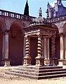 Lecce-110-Santi Niccolo e Cataldo-Pavillon-1986-gje.jpg