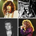 Led Zeppelin Best Selling Music Artists of All-Time with Rhode Island Wedding DJ