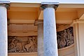 Lednice, Muehlteich, Apollon (26856287289).jpg
