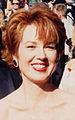 Lee Purcell 1994 cropped.jpg