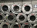 Leeco Steel Trading coils.jpg