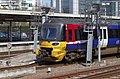 Leeds railway station MMB 44 333011.jpg