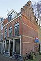 Leeuwarden, Beijerstraat 5 RM24115.jpg