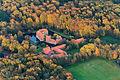 Legden, Haus Egelborg -- 2014 -- 4117.jpg