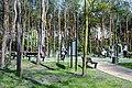 Legionowo,Polska,UE. - panoramio (74).jpg