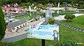 Legoland, Windsor, Anglia - panoramio (193).jpg