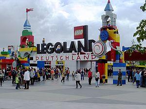 300px-Legoland_Deutschland.jpg