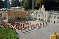 Legoland Windsor - Trooping The Colour (2834969043).jpg