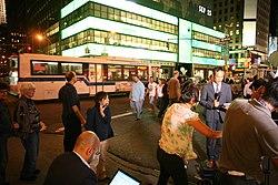 Lehman Brothers — Wikipédia