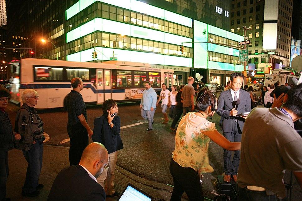 Lehman Brothers-NYC-20080915