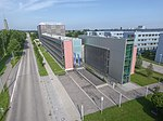 Leibniz-Rechenzentrum 2016-08-15.jpg