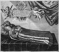 Leichenpredigt Maria von Preußen 1649 illustration.jpg
