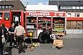 Leichlingen - Entenrennen 2010 - Stadtpark 05 ies.jpg