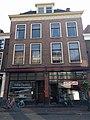 Leiden - Breestraat 3.jpg