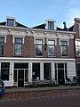 Leiden - Haarlemmerweg 45.jpg