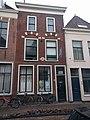 Leiden - Langebrug 51 v2.jpg