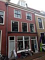 Leiden - Langebrug 73.jpg