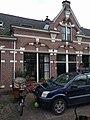 Leiden - Piet Heinstraat 14.jpg