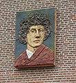 Leiden 2014 (25) (16211361740).jpg
