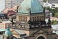 Leipzig (Rathausturm, Neues Rathaus) 31 ies.jpg