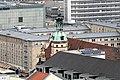 Leipzig (Rathausturm, Neues Rathaus) 76 ies.jpg