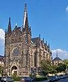Leipzig Peterskirche.jpg