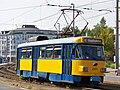 Leipzig Tatra T4 Solo.jpg