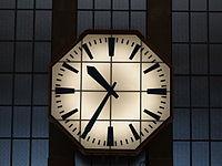 Leipziger Hauptbahnhof - 2014 - 3.JPG