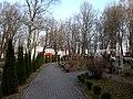 Leningradskiy rayon, Konigsberg, Kaliningradskaya oblast', Russia - panoramio (59).jpg