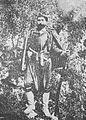 Leonidas Papamalekos.jpg